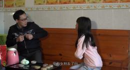 广西农村帅哥哥惨被小学生一万点暴击